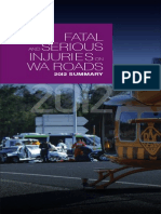 RAC WA Police Road Crash stats 2012.pdf