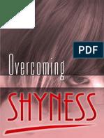 Overcoming shyness.pdf