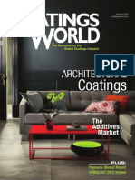 Coatings Word January 2013