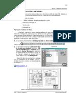 CAD Basico Ejercicio 7