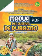 MANUAL DURAZNO 2013.pdf