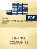 4 Financecompaniesandinvestmentbanksdis2012 131106111002 Phpapp01
