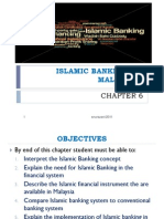 6 Islamicbanking1 131106111054 Phpapp02