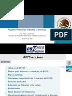 RFTS_teoria
