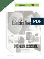 Modulo de Estadística General -  P1.pdf