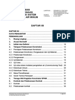 4pelaksanaankonstruksispam-120305203015-phpapp01