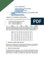23investigaciondeoperaciones3-111024113154-phpapp01.pdf