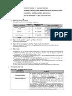 BA-002-CAS-SCENT-2015.doc