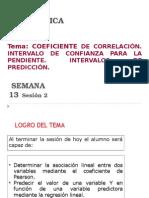 Ma86 S2 Regresion Lineal-Pronosticos