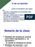 ma86_tema 03_medidas de tendencia central y posicion 2014-2.pptx
