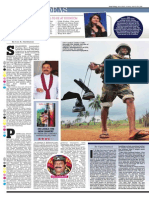 ---Mail-Today--March-29--2015-page-27