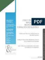 Dialnet-CineYPedagogia-4235851.pdf