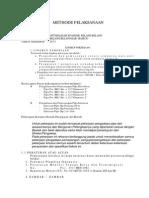 2. METHODE PELAKSANAAN ENTOLU BUANA BELANG BELANG_2.pdf
