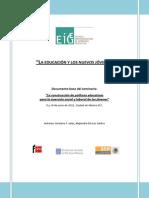 Documento-base-La-educación-y-los-nuevos-jóvenes.pdf