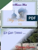 S.Telmo.2_(_Bs._As)
