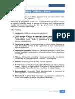Materia condensada blanda.pdf