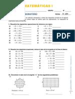 LABeX_SEMANA SANTA.pdf
