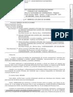 online (6).pdf