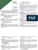 GUIA DE CAPACITACION DOCENTE NUMERO 3 DE LA LICENCIADA ISELA GUERRERO  PACHECO.pdf