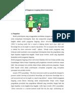 model-pengajaran-langsung.doc