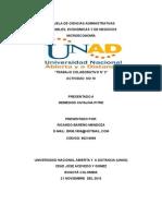 microeconomia 102010_117 actividad 10.docx
