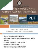 PPT-GFW SDA GEO  -