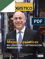 MundoLogistico.pdf