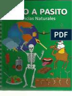 paso a pasito Ciencias Naturales.pdf