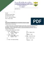 Surat Penarikan Biasiswa Yayasan Sabah 014