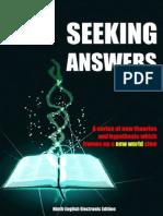 Seeking Answers Obooko Ph0022