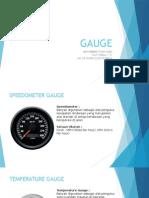 Instrumentasi Industri_Gauge