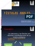 fstulasanales-110224133145-phpapp02.ppt
