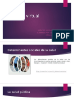 Biblioteca virtual.pptx