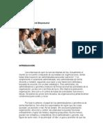 Monografia Diccion y Contro Empresarial
