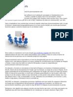 Article   Que Es Seo (7)