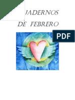 Cuadernos de Febrero 2015