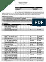 Rp Sisman Genap 2014-2015