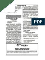 REGLAMENTO CALIDAD DE AGUA.pdf