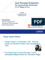 2010 STGEC - Yeager Airport - Tallest Reinforced Slope in N America.pdf