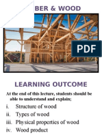 Topic 4 Timber