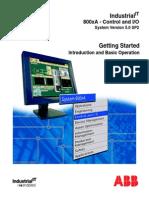 3BSE041880R5021_CIO_GetStart.pdf