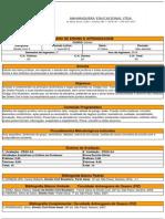 Pea Dir Civil II 2015-1