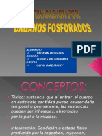 2 expo.ppt
