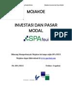 UTS Investasi Pasar Modal