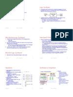 08-DesignSynthesisx6 (1)