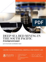 Deep-Sea-Bed-Mining-in-the-South-Pacific.pdf