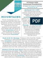 movingmountain-prayercard.pdf