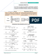 AM2015_S4 Habilidad Operativa