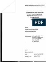 NP 082-04_Cod de Proiectare_Bazele Proiectarii Si Actiunii Asupra Constructiilor_Actiuneavantului