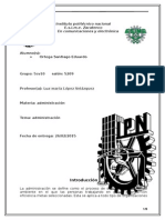 Admnistracion.doc